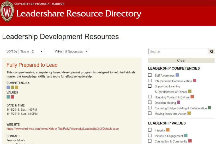 leadershare picture